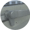 Malla mosquito: Eficaz protección contra insectos