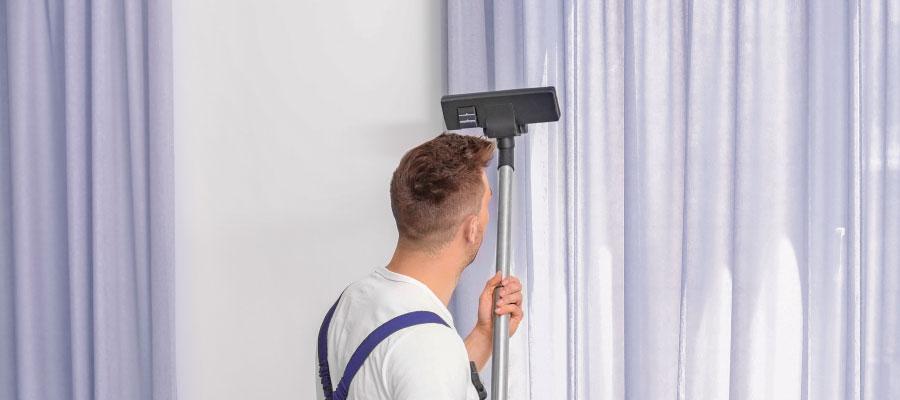 Cómo elegir cortinas y persianas : Consejos