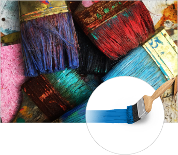 Pintura-para-azulejos-bifasica