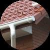 ¿Dónde usar pintura para techos?