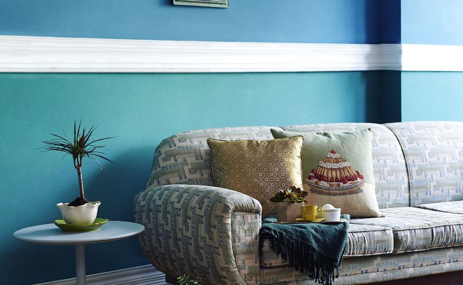 significado de los colores para tu casa - color fr?os