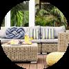 5 Elementos que no pueden faltar en tu terraza
