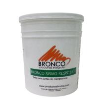 Bronco-sismo-resistente