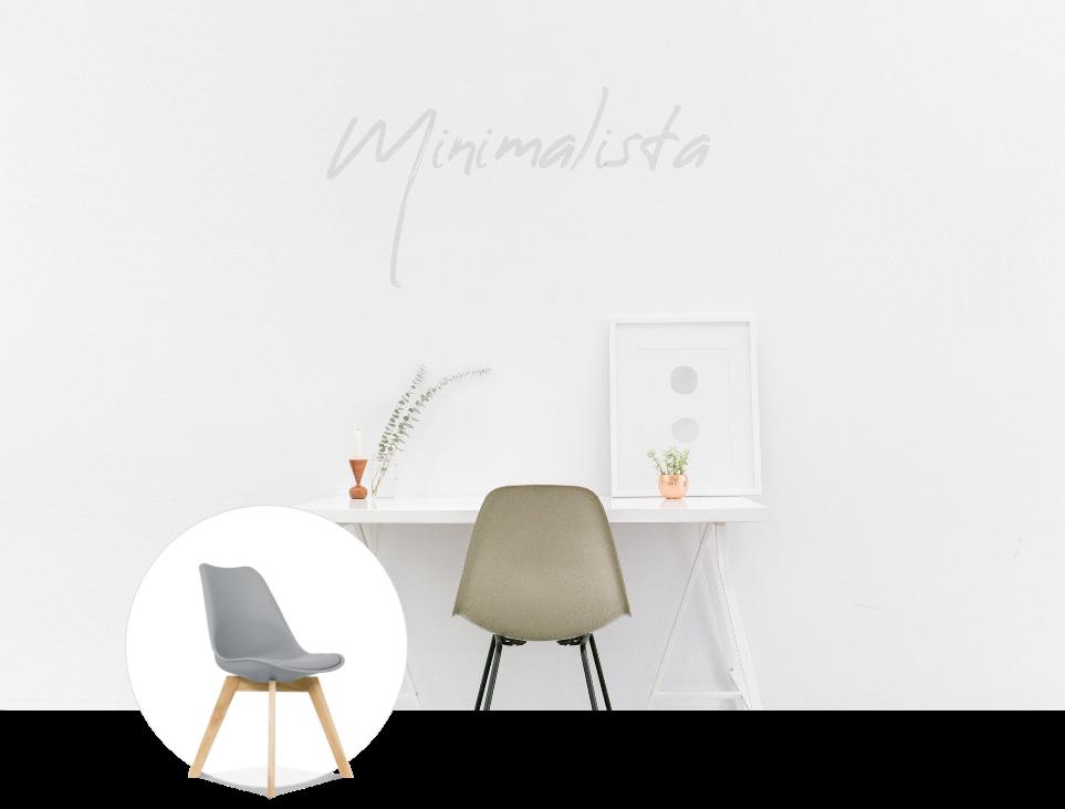 Estilo-de-decoracion-minimalista