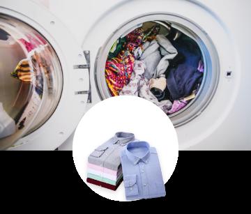 Lavar-la-ropa_VM