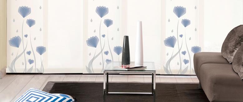 muebles y accesorios para la decoraci n de tu hogar