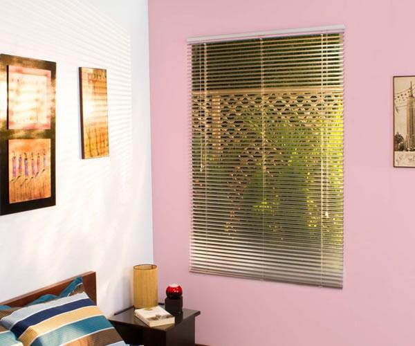 Cambiar cinta persiana moderna free como arreglar una - Cuerda de persiana ...