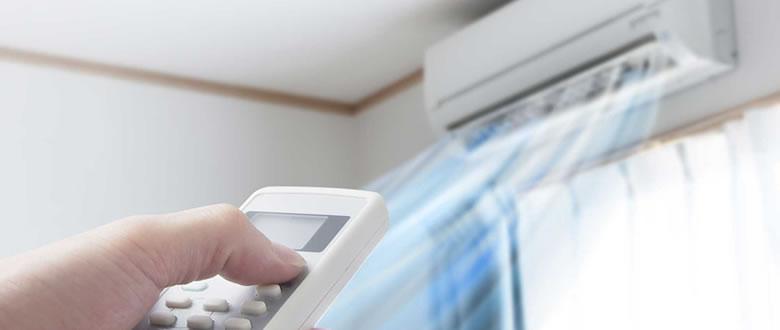 Tipos de aires acondicionados pasos para comprar tu aire for Temperatura ideal aire acondicionado invierno