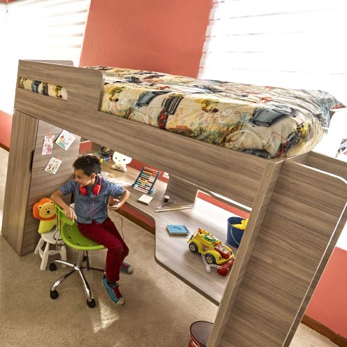 Organizaci n y limpieza for Escritorios homecenter