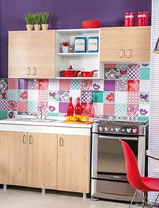 Planifica tu espacio for Planifica tu cocina