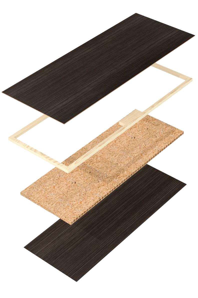 Cómo comprar puertas de interior en madera? – Homecenter
