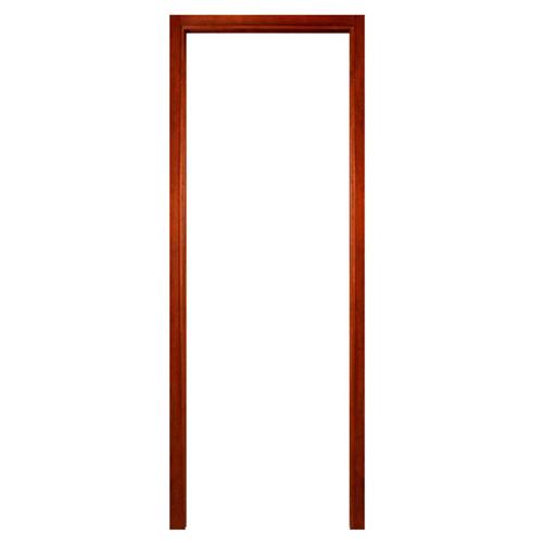 Marcos para puertas precios puerta de madera para exterior ref with marcos para puertas precios - Marcos de puertas de madera ...