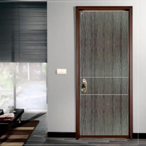 Como Comprar Puertas De Interior En Madera Homecenter