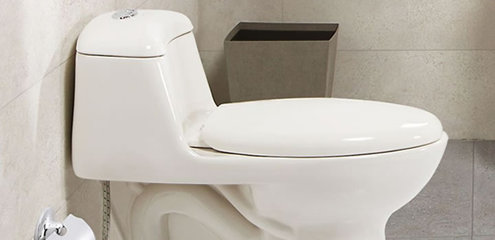 Sanitarios lavamanos y combos de ba o homecenter - Sanitarios bano ...