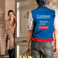 asesoría para Instalación de Electrodomésticos
