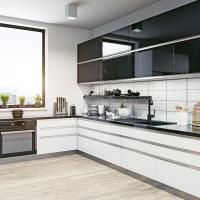 Asesoría en remodelación de baños y cocinas