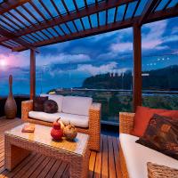 asesoría en cortavientos y cerramientos para terraza