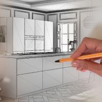 asesoría en diseño de baños y cocinas