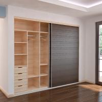 asesoría en diseño de muebles a la medida