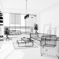 Asesoría Virtual en Realización de Diseño 3D